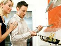 Για το Μαγείρεμα