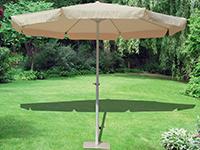 Ομπρέλες-Βάσεις