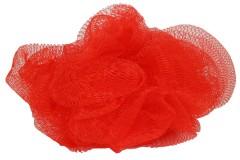 Σφουγγάρι μπάνιου 30 γραμμάρια χρ. κόκκινο
