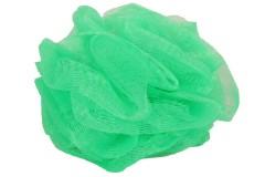 Σφουγγάρι μπάνιου 30 γραμμάρια χρ. πράσινο