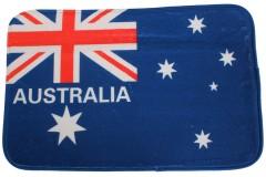 Χαλάκι - πατάκι 57x38 εκ. σχ. AUSTRALIA