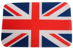 Χαλάκι - πατάκι 57x38 εκ. σχ. LONDON FLAG