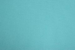 Χαλάκι αντιολισθητικό 60Χ40 εκ. DESIGN-20
