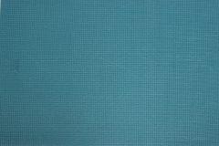 Χαλάκι αντιολισθητικό 60Χ40 εκ. DESIGN-21