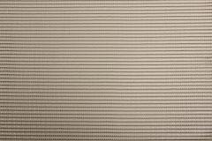 Χαλάκι αντιολισθητικό 60Χ40 εκ. DESIGN-15