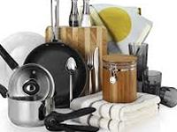 Κουζίνα-Οργάνωση